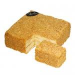 Торт ″Наполеон″